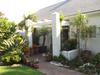 Property For Sale in Zevenwacht, Cape Town