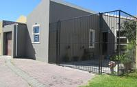 Property For Sale in Silversands, Cape Town